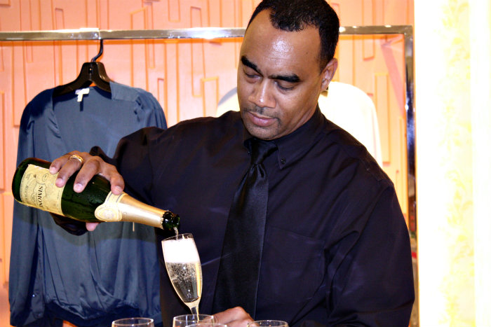 nm46 - DC Fashion Event: CapFABB visits Neiman Marcus