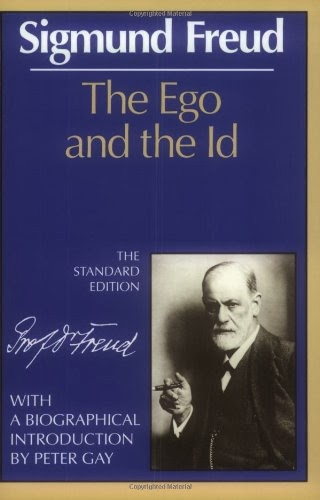 freud and dora essay Freud and the case of dora argues that freud, not dora, is the protagonist in his fragment of an analysis of a case of hysteria freud's point of view is always central in this text, in which he plays the role of a detective investigating the causes of dora's neurosis.