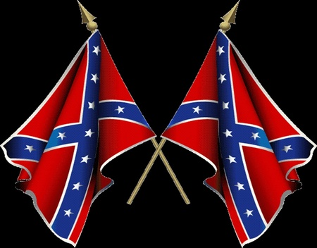 gallery for confederate flag wallpaper