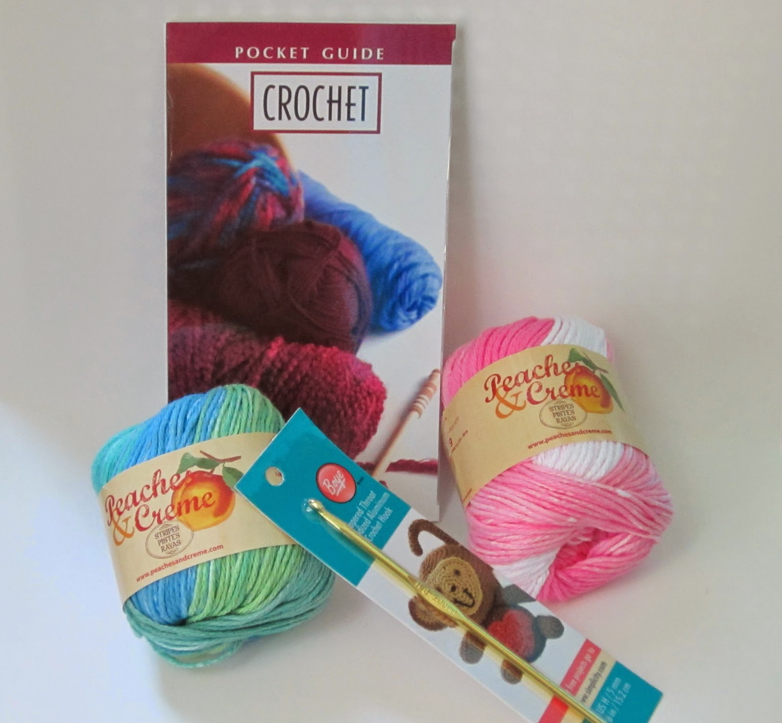 https://www.etsy.com/listing/197447073/learn-to-crochet-kit-comes-with-crochet?ref=shop_home_active_1