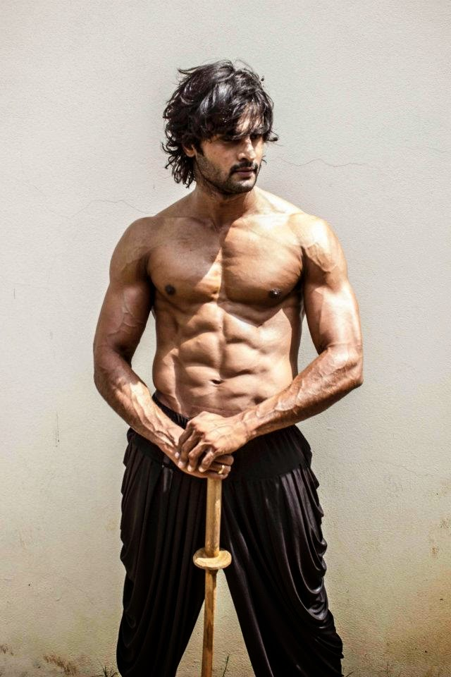Sms sudheer six pack body tollywood sudheer six pack workouts mahesh babu brother in law sudheer six pack wallpapers altavistaventures Gallery