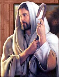 Imagenes de jesus cristo