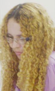 Eu! Leilinha