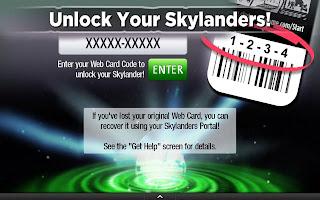 Skylanders Cloud Patrol v1.8.0
