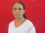 Professora  Orazi
