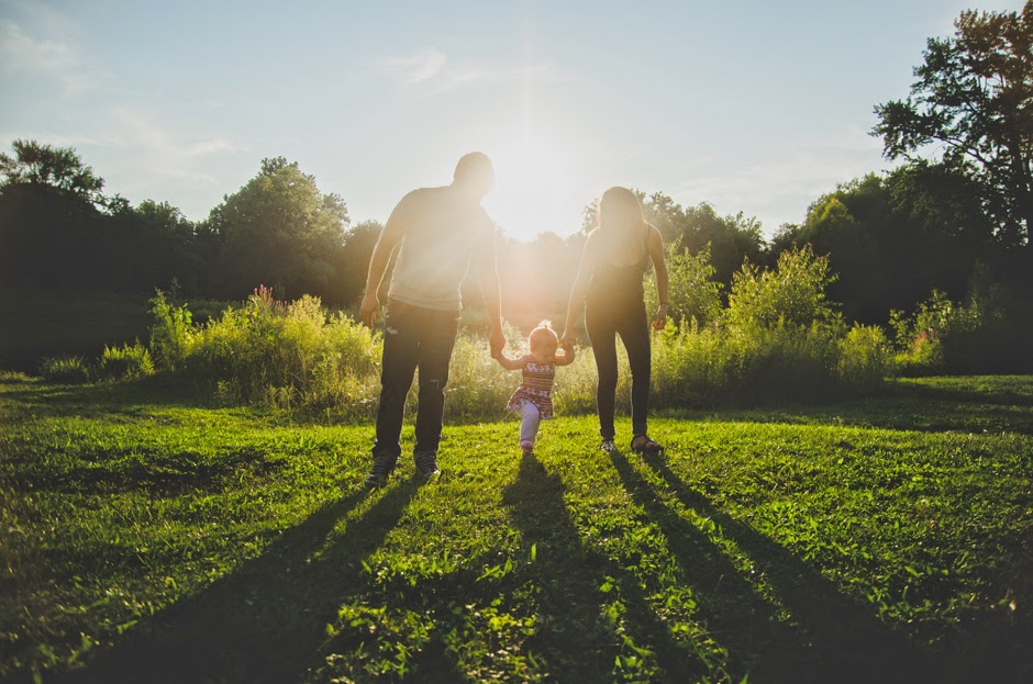 family Photographer near fishers indiana