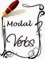 http://www.agendaweb.org/verbs/modals-exercises.html