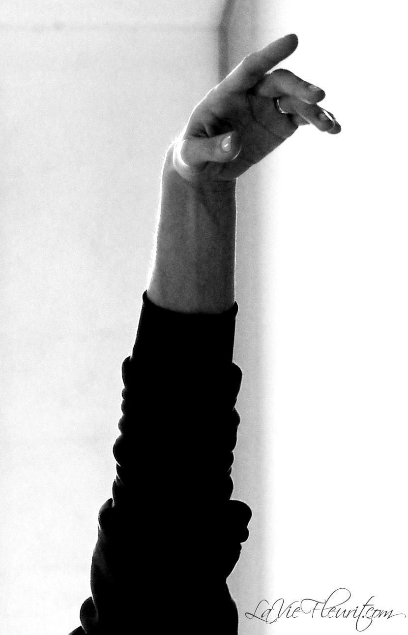 Journal; JBC x La Fille d'O x Koninklijk Ballet Vlaanderen by La Vie Fleurit!!! Fashion, Photography, Lifestyle, Art, event, Journal, Collection, Brand, inspiration, Black and White, Must Have, Blog, Blogger, Collectie, Merk, Ballet, Elegant, sportive, sport, sportief, comfi, comfortable, training, dance, danser, ballerina, portret, fotografie, kunst,  Murielle Scherre