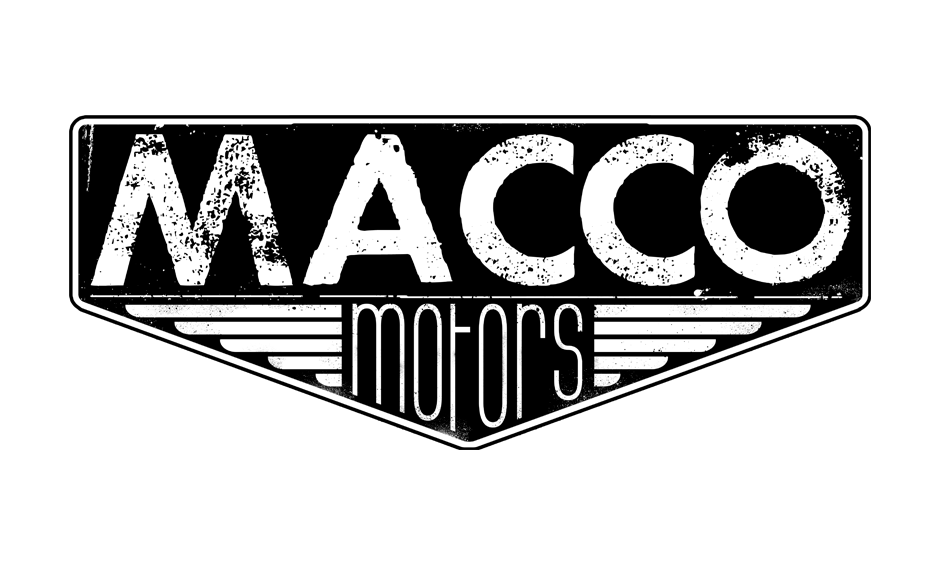 maccomotors-kawasakiz1100st