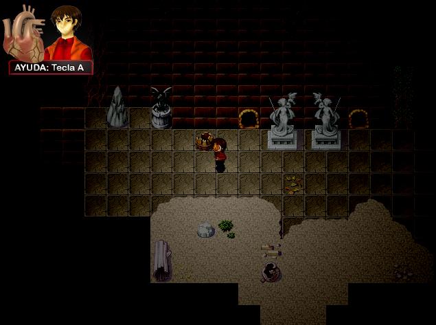 [RPG Maker XP] Autopsia La Resurrección - Acto I y Acto II Autopsia%2B8