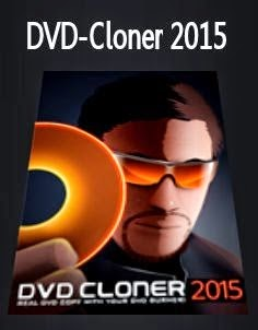 http://www.freesoftwarecrack.com/2015/01/dvd-cloner-2015-x64-x86-bit-download-keygen.html