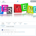 Twitter Starts Rolling Out The New Profile Look like Facebook Timeline