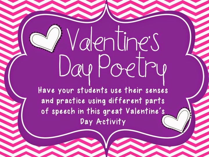 Valentines Day Love Poems For Boyfriend: Valentines Day Poems For ...    Valentine
