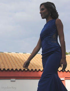 vestido-azul-lacasademary-fashion-week-larinconada