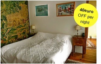 http://www.petiteparis.com.au/324_Odile_Bed_%26_Breakfast_Accommodation_in_Paris.html