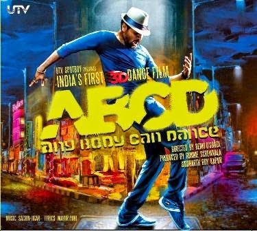 Abcd Hindi Movie Online With English Subtitles