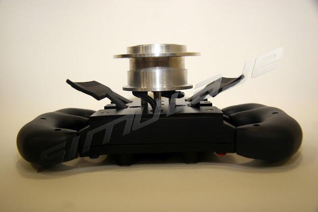Project Cars - Página 7 Steelseries+hacia+arriba