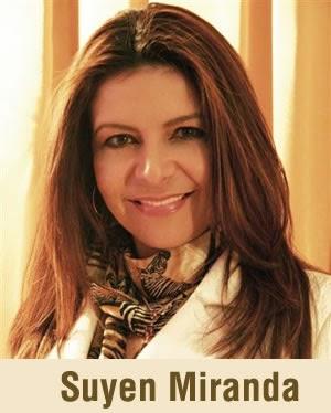 http://suyen-miranda.blogspot.com.br/