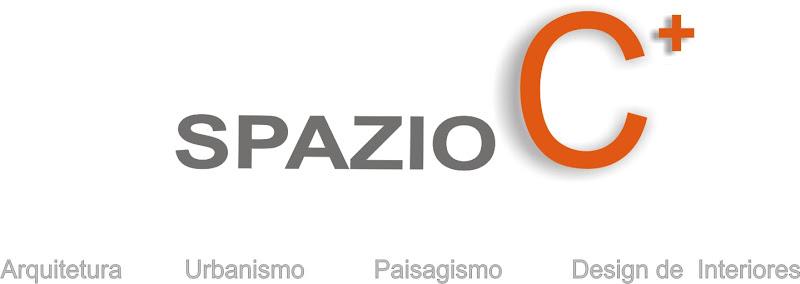 SPAZIO C+