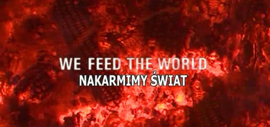 http://vod.pl/nakarmimy-swiat,81679,w.html