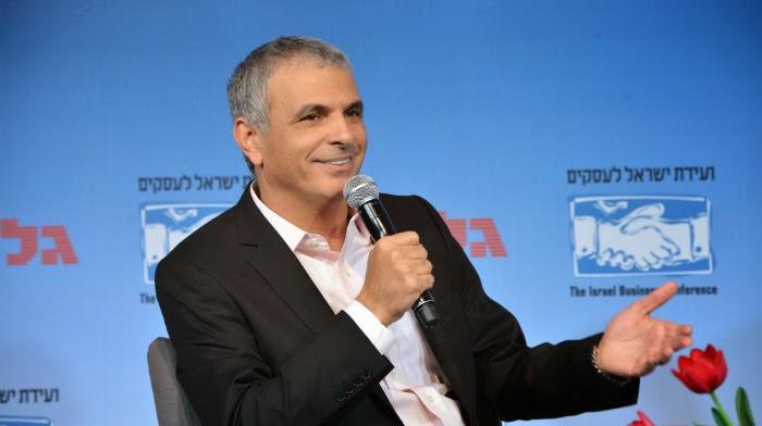 Netanjáhu bajban: Kahlon kihátrál a Likud-koalícióból?