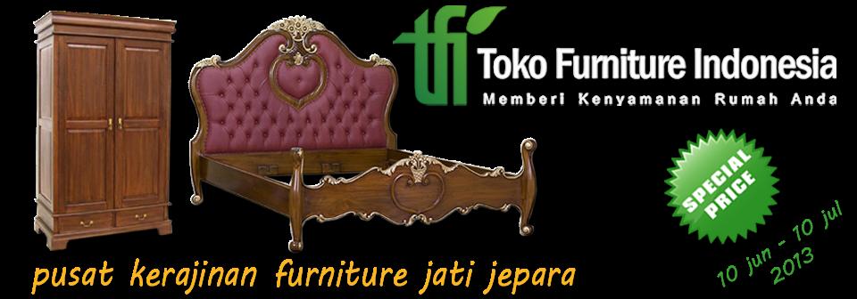 tokofurnitureindonesia.com