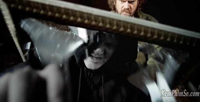 Quỷ Nhập Tràng heyphim mirror