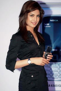 Bollywood Actress Priyanka Chopra Photo Gallery at hot-actress-picx.blogspot.com