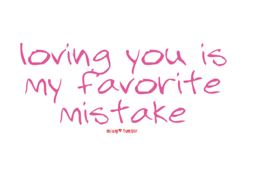 my favorite mistake Lyrics to 'my favorite mistake' by sheryl crow i woke up and called this morning /  the tone of your voice was a warning / that you don't care for me anymore .