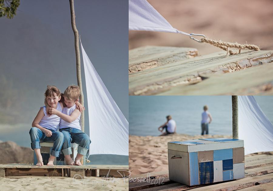 lapsed-parvel-laulasmaa-rand