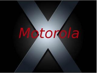 Motorola X Akan Segera Rilis 8 Juli