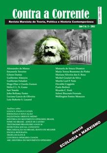 Revista Contra a Corrente nº 5