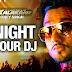 **I'm Your DJ Tonight**Song Lyrics From Desi Kalakaar