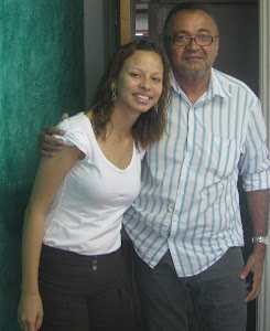 EDUARDO VASCONCELOS-CPC/RN E MANUELA BRAGA, PRESIDENTA DA UBES...