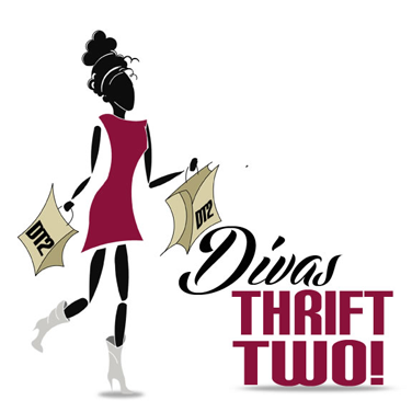 Divas Thrift Two