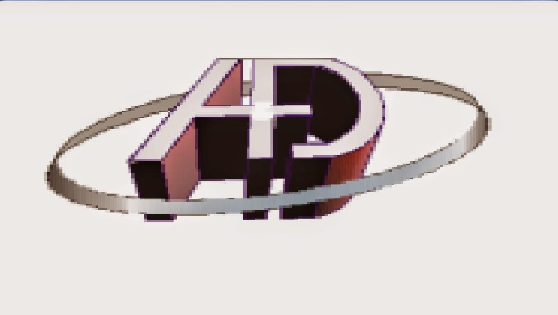 APOIADOR