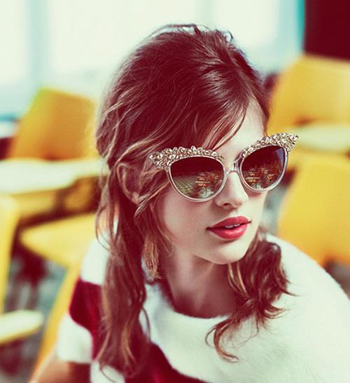 modne okulary, stylowe okulary, okulary, okulary gwiazd