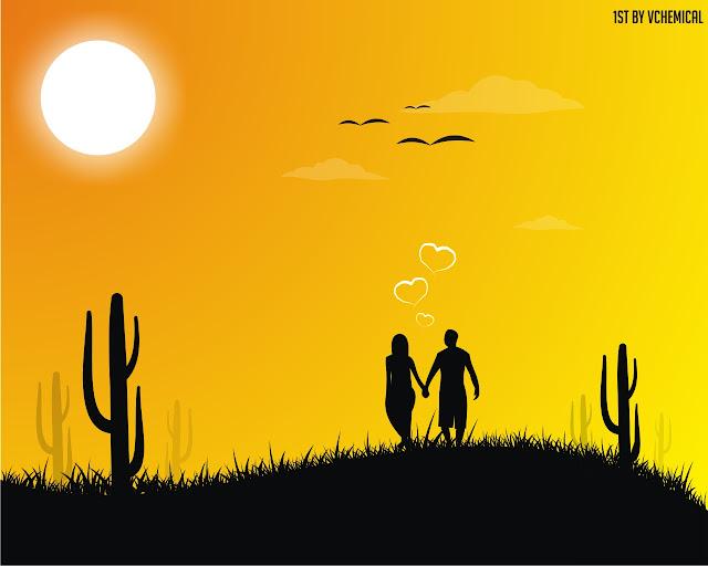 wallpaper download love. Free Download Love Wallpaper