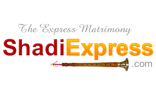 Shadiexpress.com