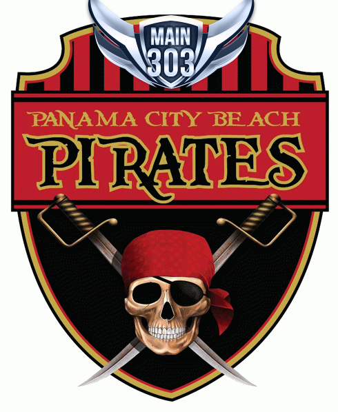 Prediksi Academy Bradenton vs Beach Pirates 24 Juni 2014 PDL
