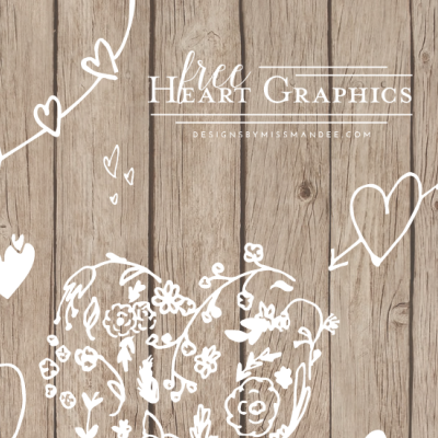 Free Heart Graphics