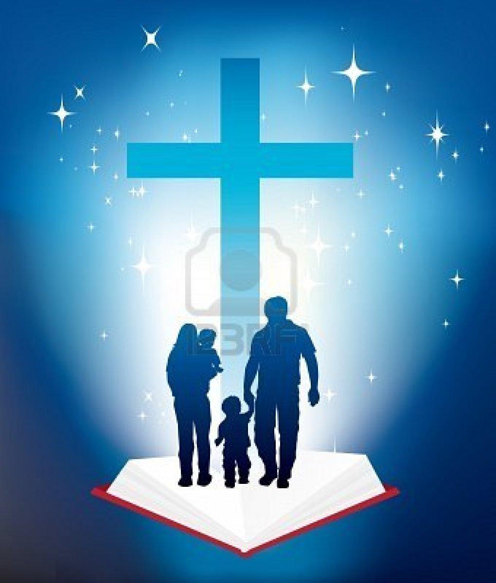 Biblia Matrimonio Familia : Lectio divina el vaticano recuerda que la familia es más