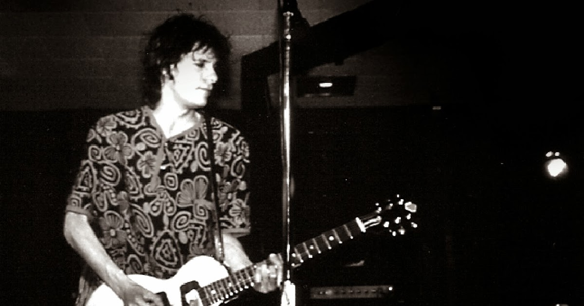 the replacements live archive project june 5 1987 zeke. Black Bedroom Furniture Sets. Home Design Ideas