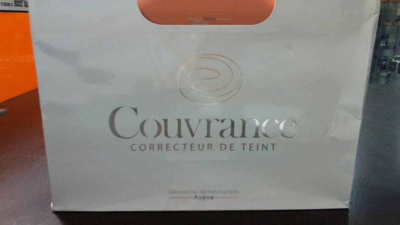 www.cosmetik.es