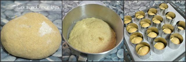 Kitchenaid Cake Pan Review