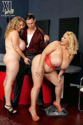 Rene_Samantha_K-jugs Threesome_2