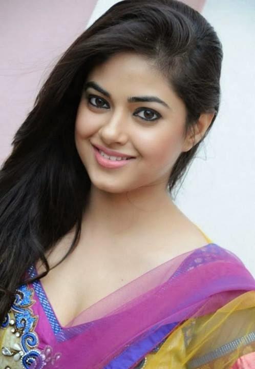 498 x 720 jpeg 42kB, Latest Telugu Aunty Boothu Kathalu,Aunty Boothu Kathalu,Telugu Puku - latest-aunty-boothu-kathalu%2B(6)