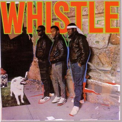 Whistle:(Nothin Serious) Just Buggin Lyrics | LyricWiki ...
