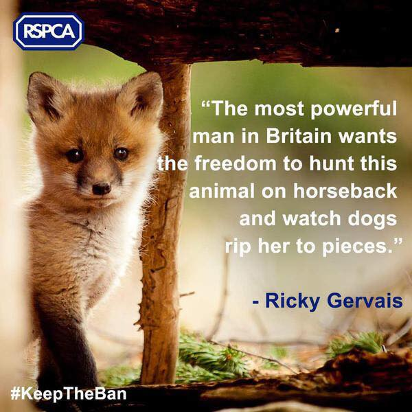 #keeptheban