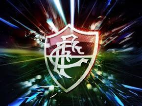 Eu Sou Fluminense